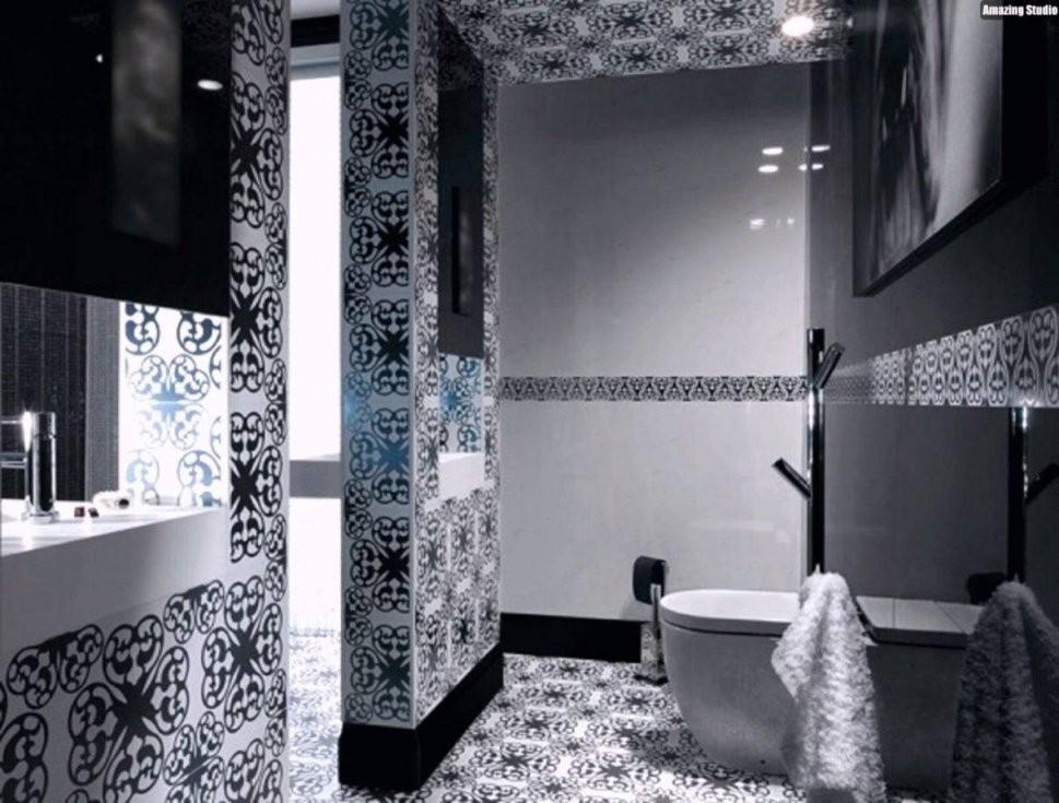 Mosaik Fliesen Badezimmer Fresh Maxresdefault Linkdominators Von von Mosaik Fliesen Bad Grau Bild