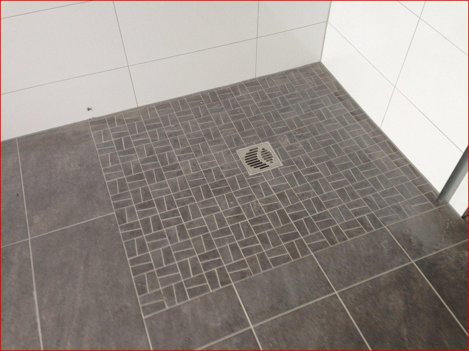 Mosaik Fliesen Dusche 266012 25 Einziehung And Boden  Love von Mosaik Fliesen Dusche Boden Bild