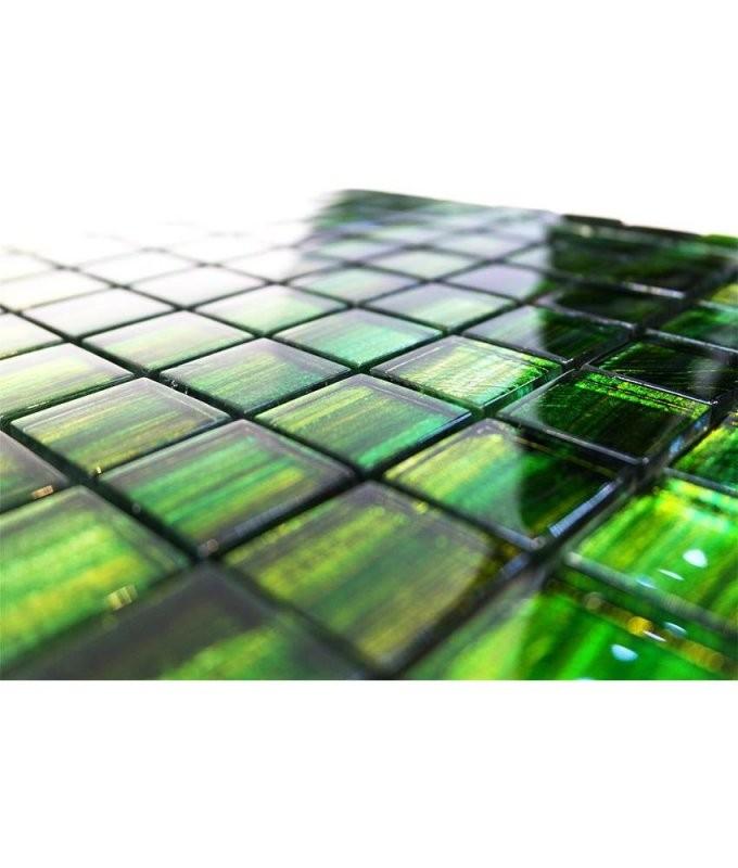 Mosaikfliesen  Fliesen Einfach Und Bequem Online Bestellen  Mosaic von Mosaik Fliesen Günstig Restposten Photo