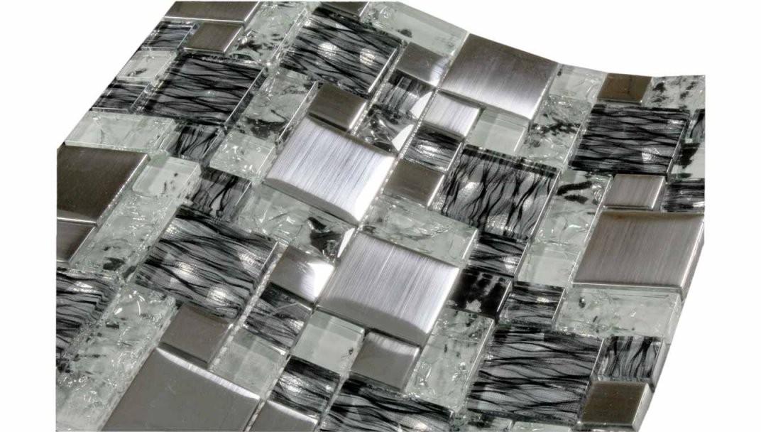 Mosaikfliesen Günstig Kaufen  Fliesen24® von Mosaik Fliesen Günstig Restposten Photo