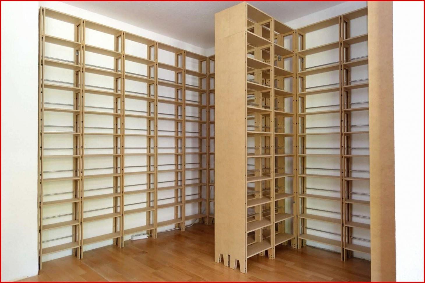 Multiflex Schrank Stufenregal Selber Bauen Elegant Cd Regal Selber von Cd Schrank Selber Bauen Bild