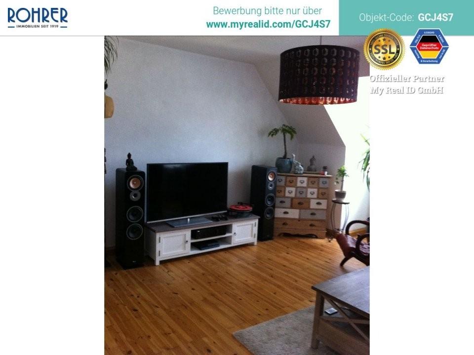 Münchner Mietbörse  Immobilien In München Mieten von 2 Zimmer Wohnung Mieten München Provisionsfrei Photo