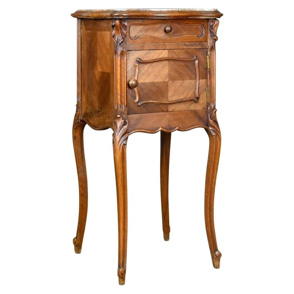 Nachttisch Schrank – Tournassoud von Nachttisch Weiß Hochglanz Ikea Photo