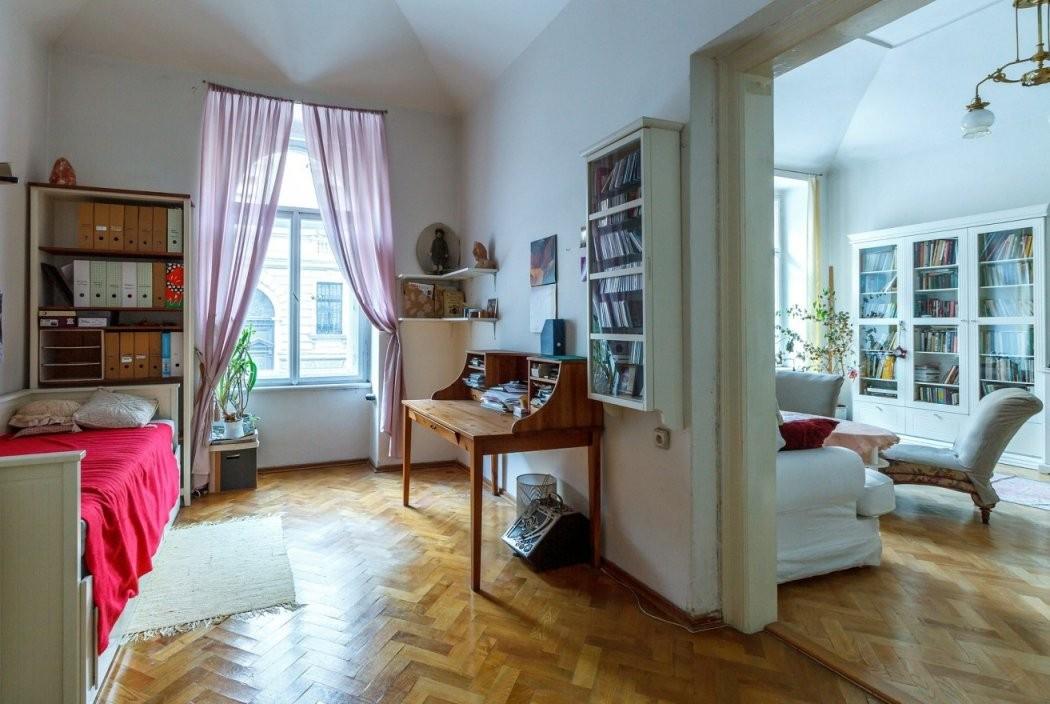 Neat Design 10 Qm Zimmer Einrichten – Melian Ie Morgan von 13 Qm Zimmer Einrichten Bild