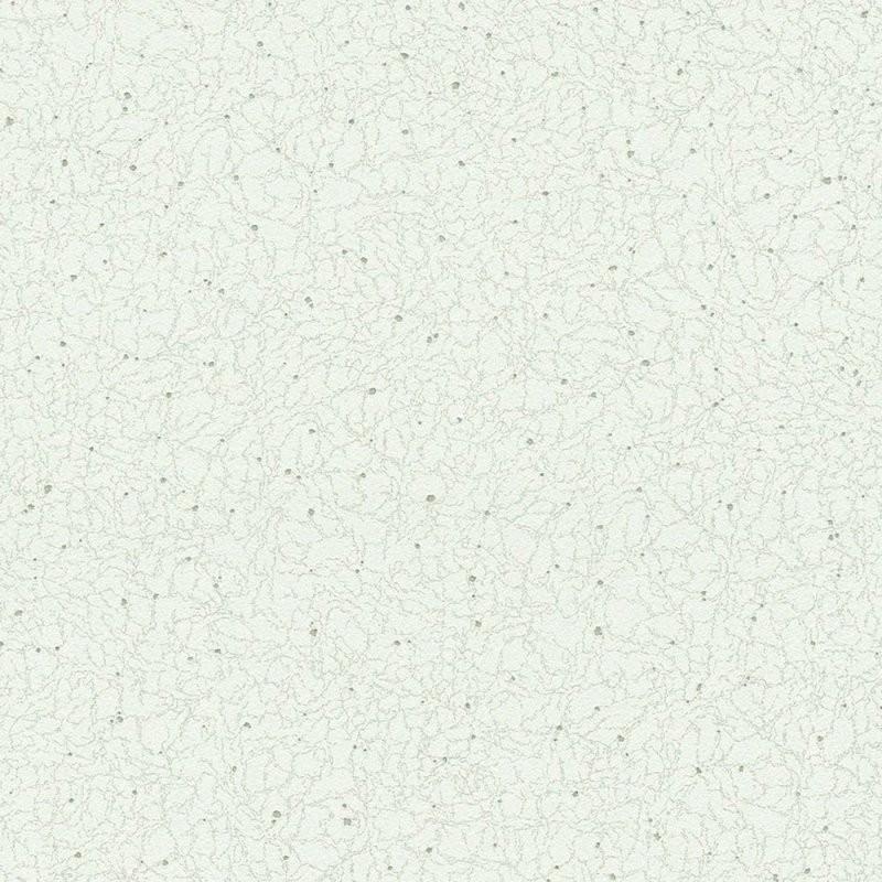 Neu Bei Dhal  Tapeten In Marmoroptik von Schöner Wohnen Tapete Grün Bild