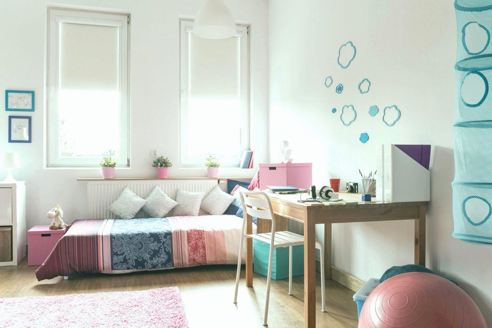 Neu Fotos Von Kleines Kinderzimmer Einrichten Ikea  Grundrisse von Kleines Kinderzimmer Einrichten Ikea Bild