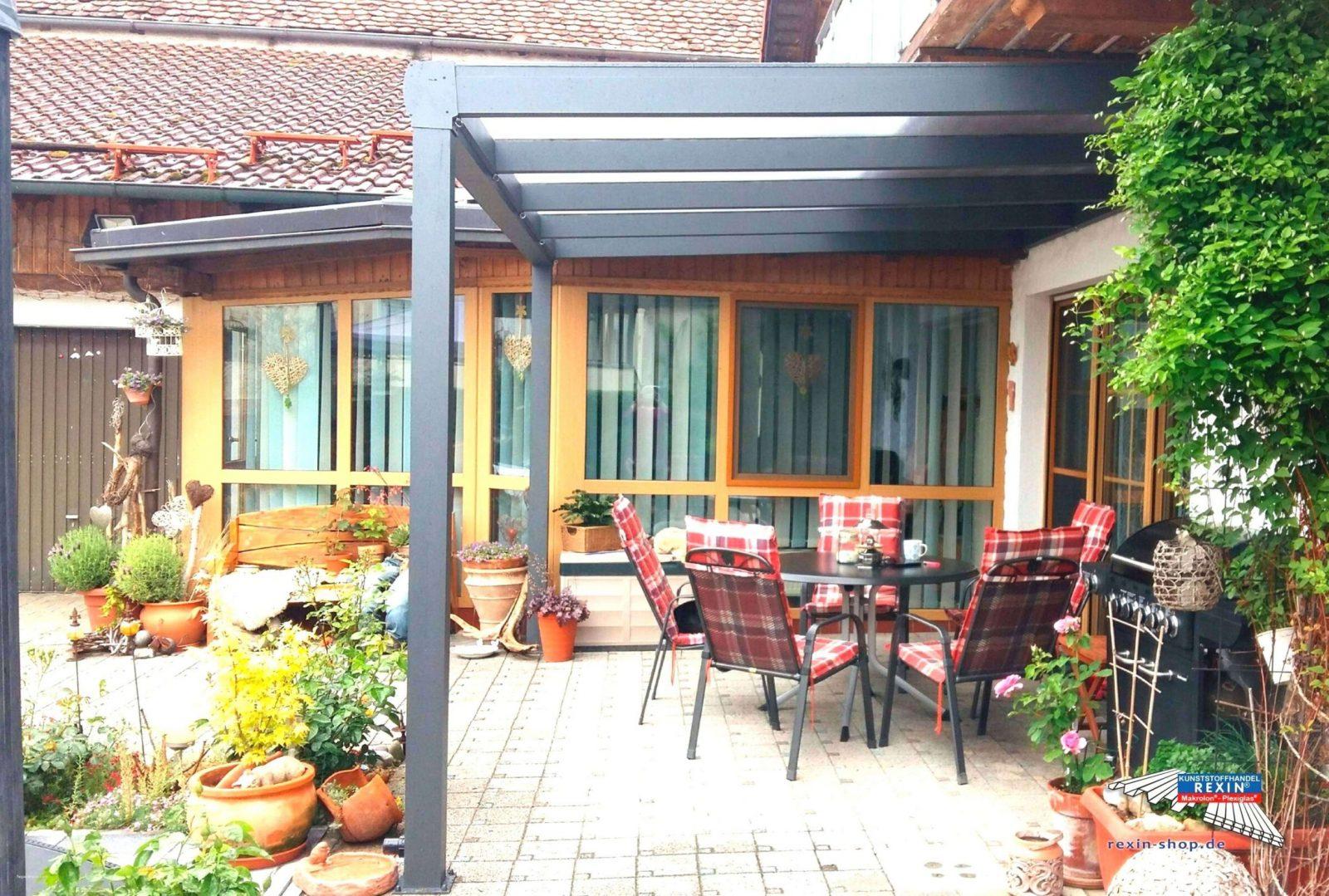 Neu Garten Terrasse Selber Bauen Hopemito Terrasse Im Garten Bauen von Feuerstelle Terrasse Selber Bauen Photo