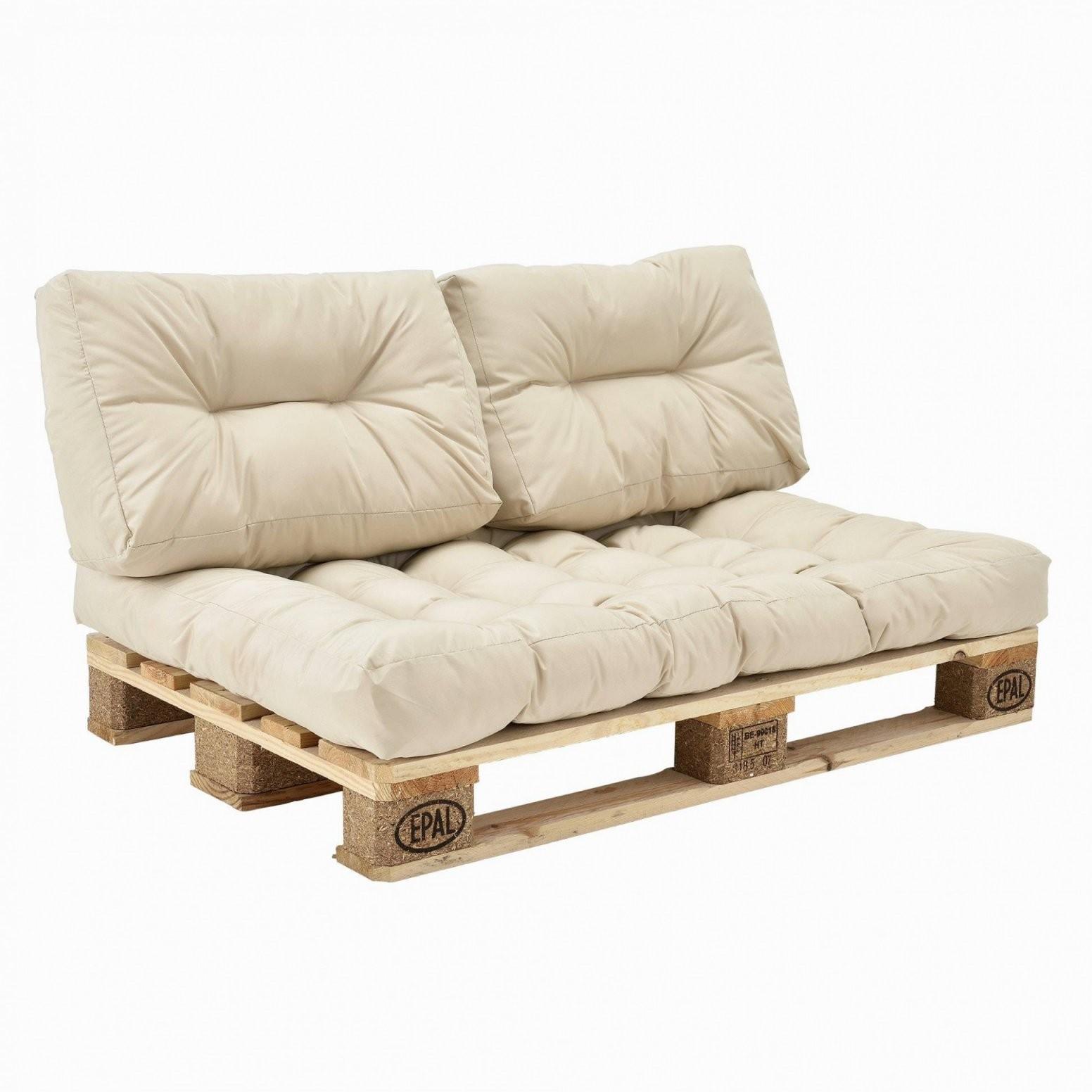Neu Kleine Sofas Für Jugendzimmer  Home Image Ideen von Kleine Couch Für Jugendzimmer Bild