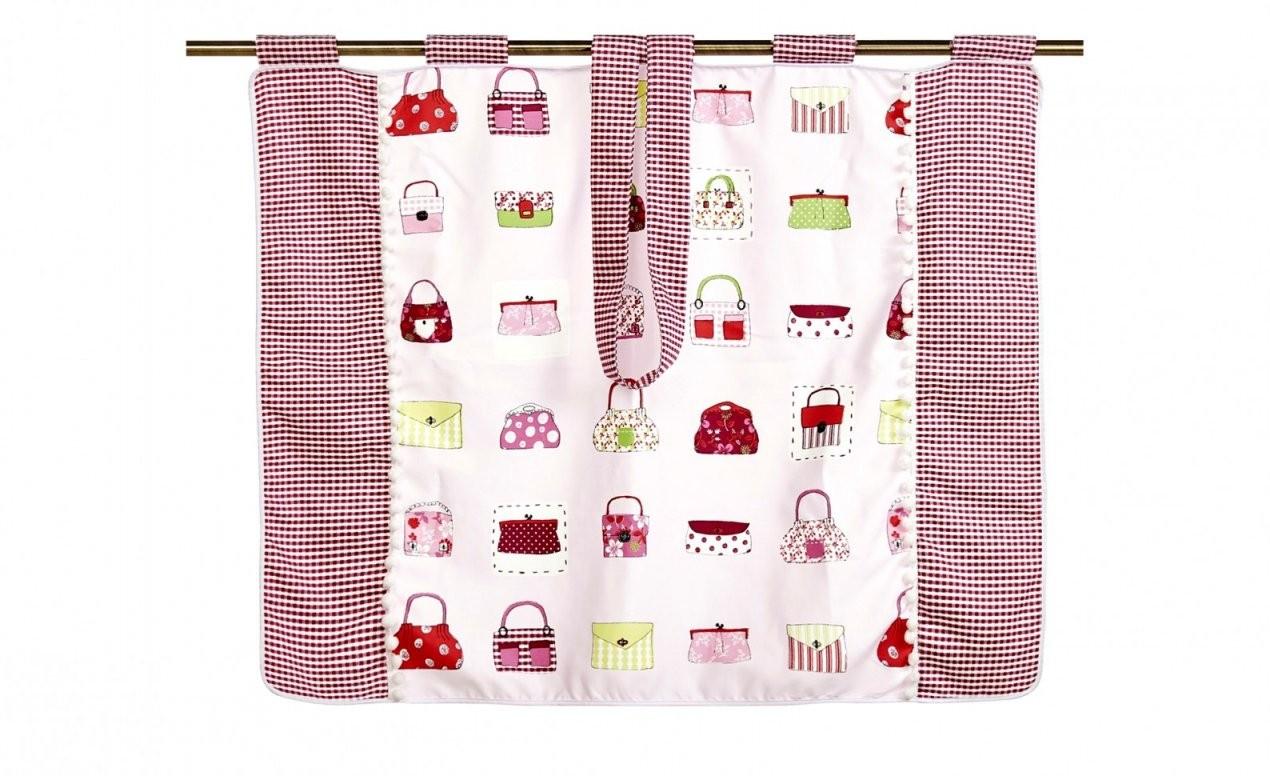 Neu Vorhange Set Ikea Vivan 2X Gardinen Schal Vorhang Vorhänge 300 von Cars Hochbett Vorhang Set Bild