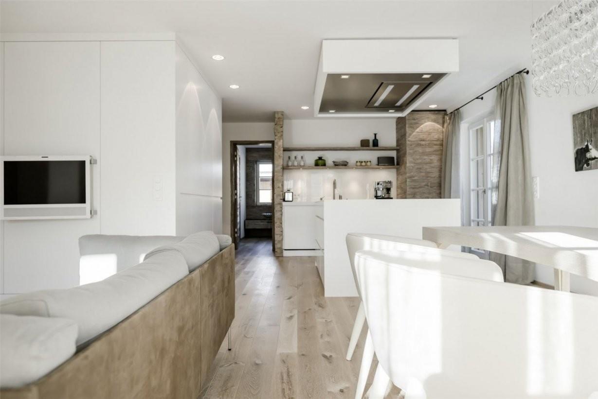 Neu Wohnzimmer Offene Küche  Wohnzimmer Ideen In 2019  Living Room von Moderne Wohnzimmer Mit Offener Küche Photo