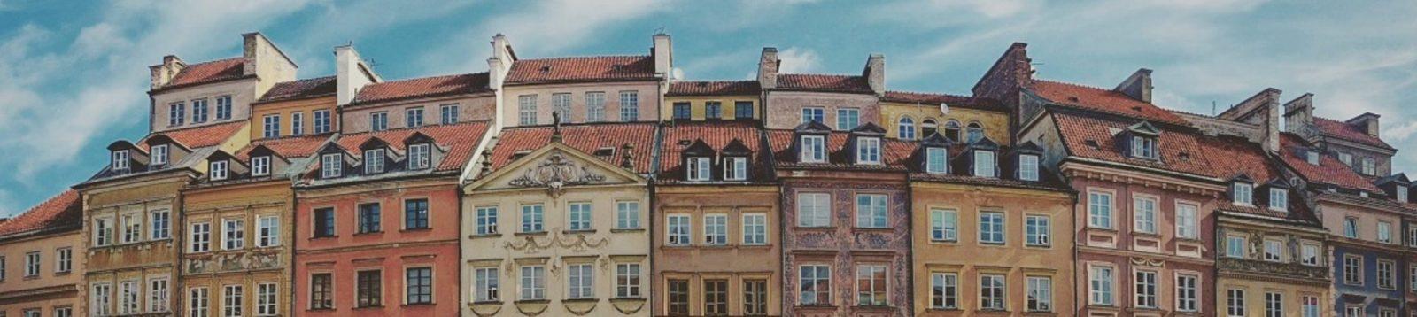 Neuefensterauspolen  Haustüren Aus Polen › Neuefensteraus von Haustüren Aus Polen Kaufen Photo