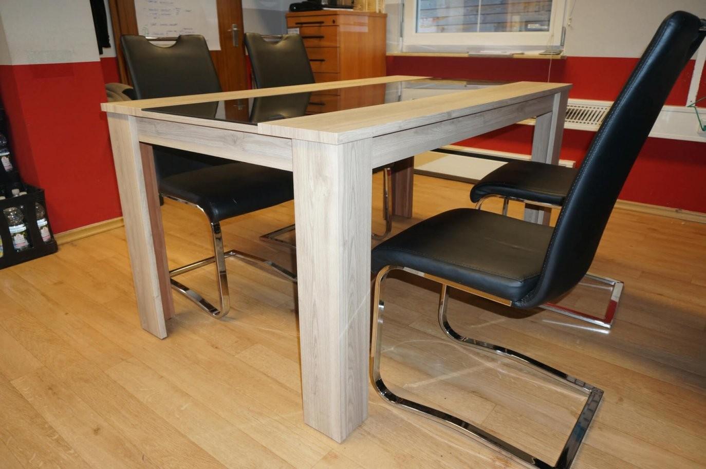 Neues Für Tische Und Tischplatten  Bekleben  Resimdo von Alten Tisch Neu Gestalten Photo