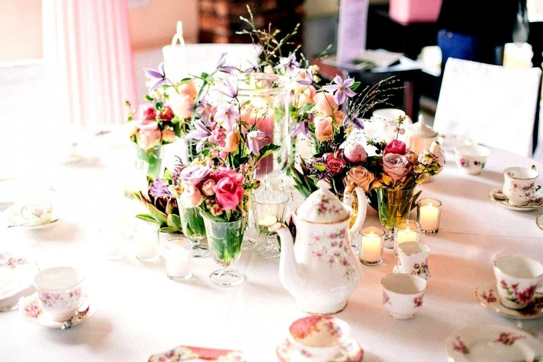 Neues Von Tischdeko Hochzeit Rosa Für Hochzeiten Über 40 von Tischdeko Hochzeit Vintage Rosa Photo