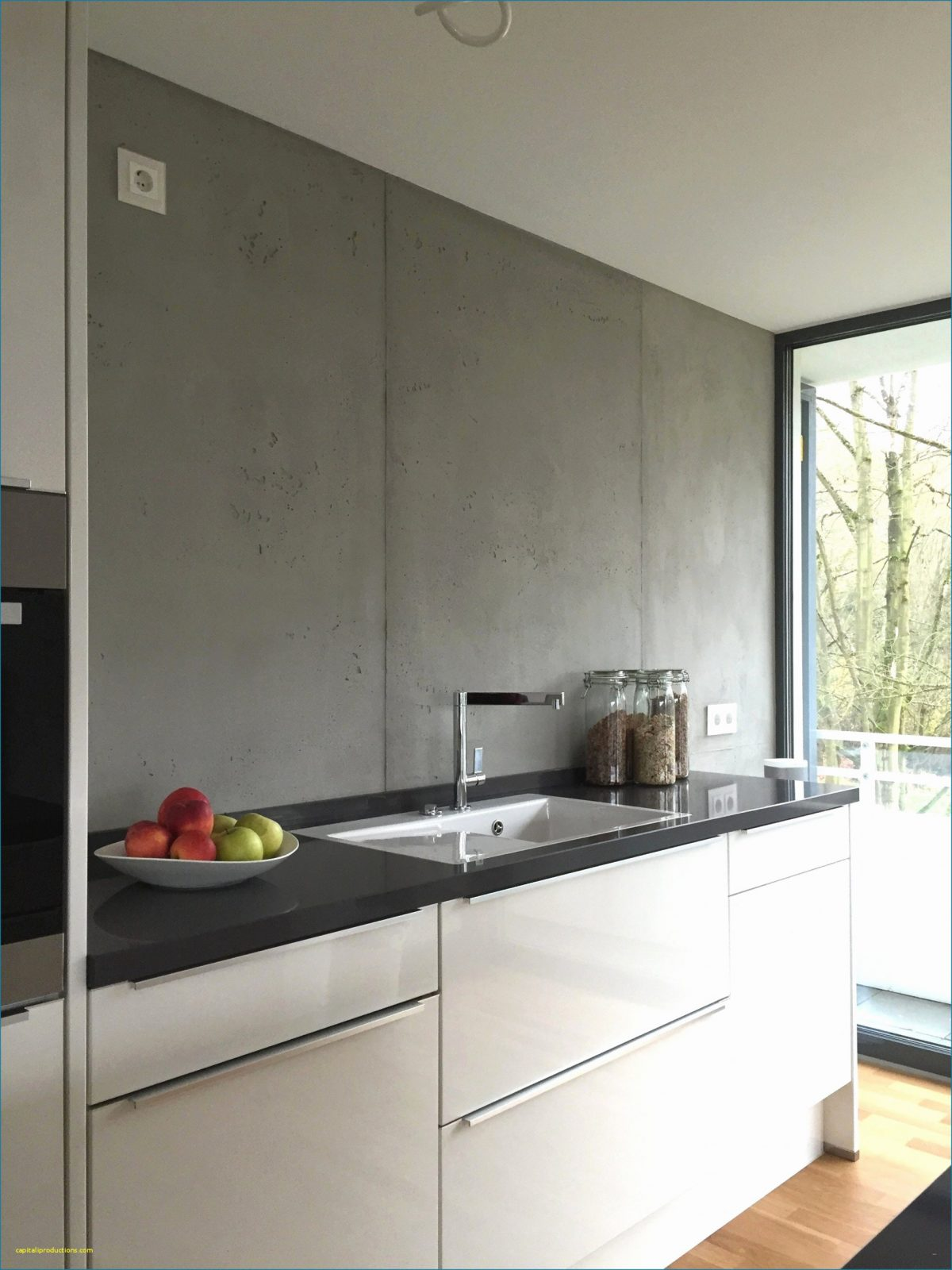 Neueste Modelle Von Abwaschbare Tapete Küche  Straightgangsterism von Abwaschbare Tapeten Für Die Küche Photo