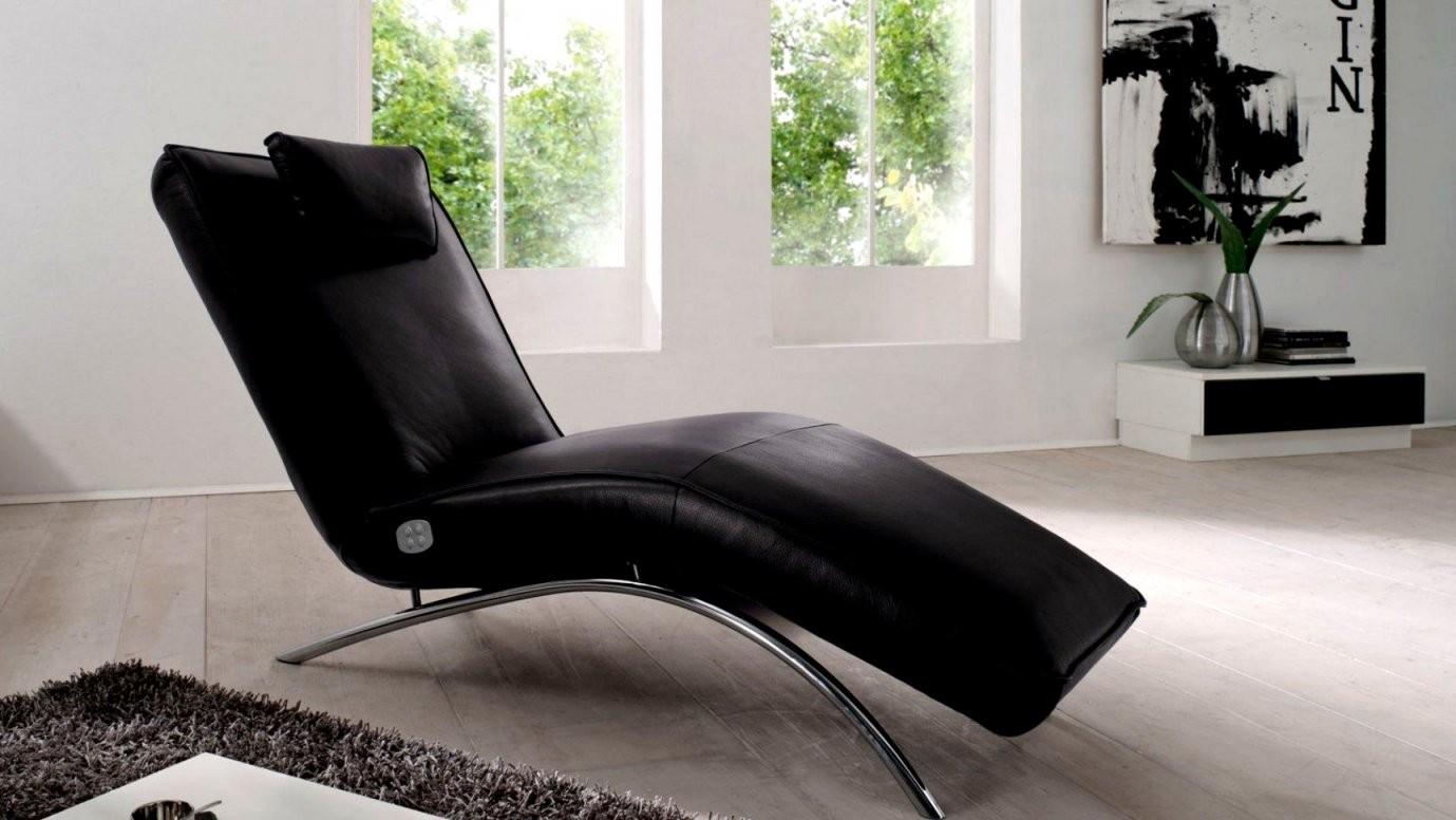 Neuesten Relaxliegen Elektrisch Candy Riviera Maxi Relaxliege von Relaxliege Leder Elektrisch Verstellbar Photo
