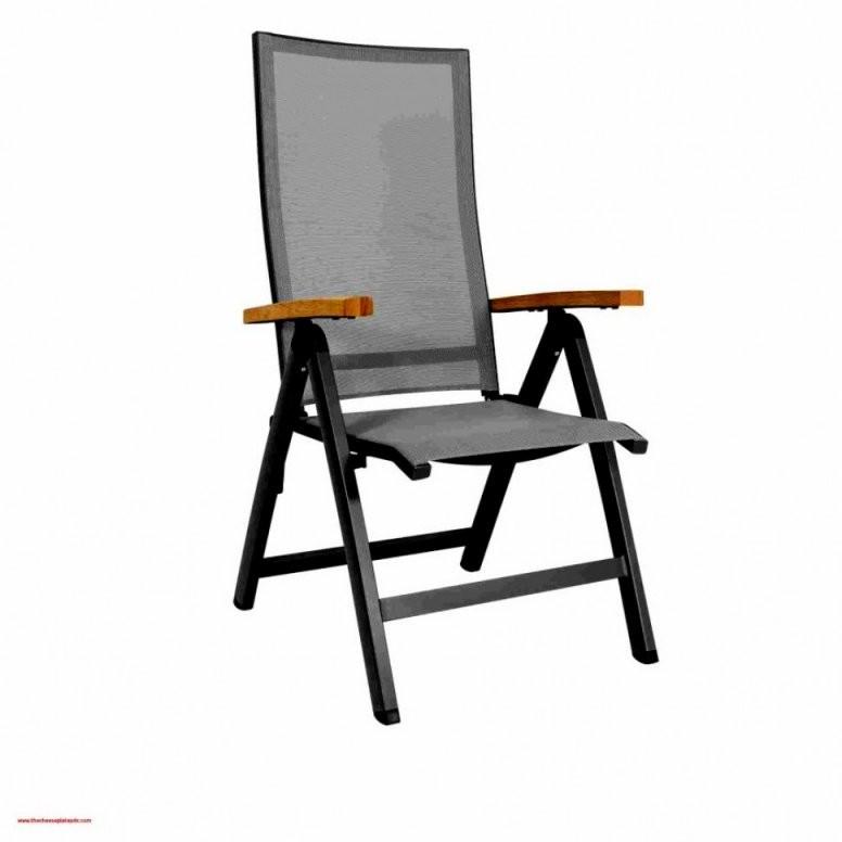 Neuesten Von Gartenstuhle Alu Klappbar Malerei Cleverpick von Gartenstühle Metall Holz Klappbar Photo