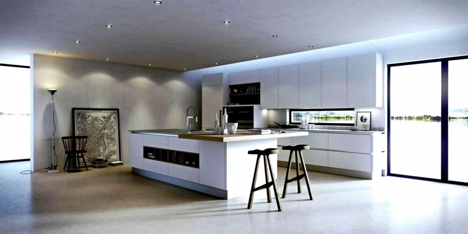 Neuesten Von Kchen Mit Kochinsel Und Esstisch Planen Schön Kleine von Küche Mit Kochinsel Und Tisch Bild