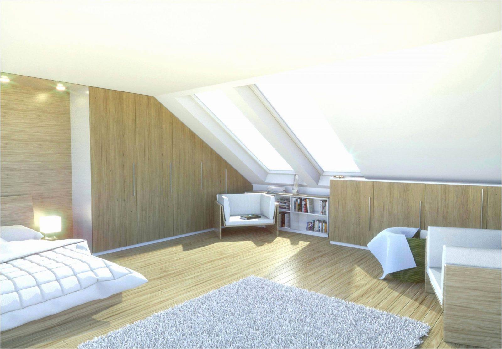 New Wohnzimmer Deko Selber Basteln Ideas  Mourmelon Le Petit von Wohnzimmer Deko Selber Machen Photo