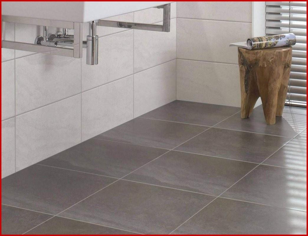 Nice Pvc Vloeren Betonlook Grijs Fotos Van Vloeren Accessoires von Pvc Boden Im Bad Photo