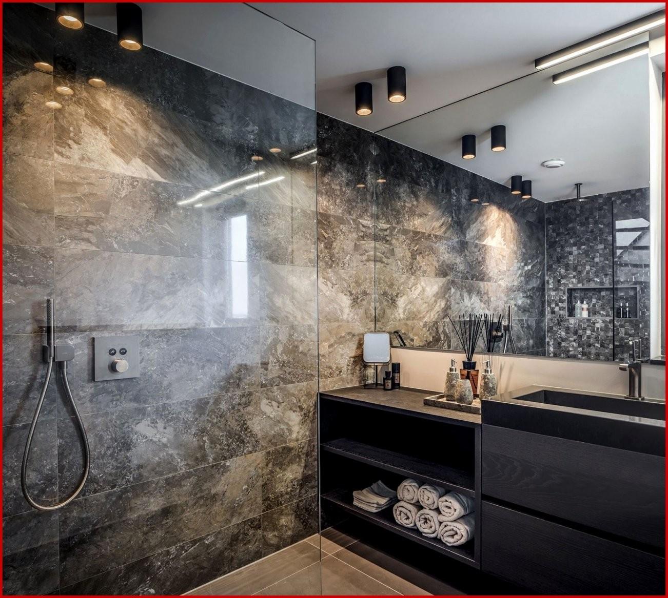 Nieuw Led Inbouwspots Badkamer 230V Afbeeldingen Van Badkamer Ideas von Aufputz Led Spots 230V Bild