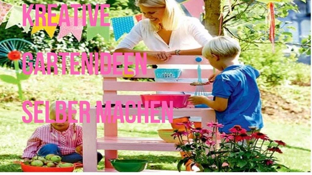 Oberteil 41 Für Kreative Gartenideen Selber Machen von Kreative Gartengestaltung Selber Machen Photo