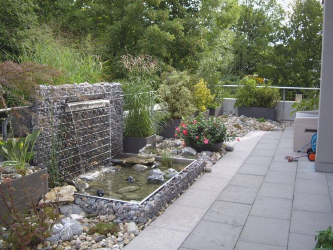 Oberteil 45 Für Springbrunnen Selber Bauen von Springbrunnen Garten Selber Bauen Bild