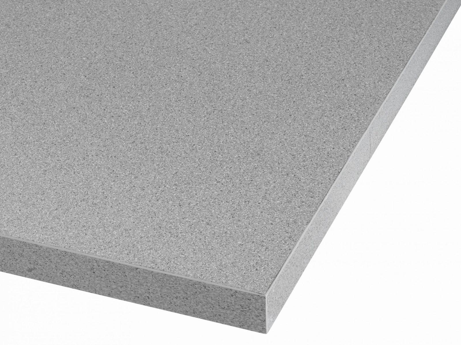 Obi Arbeitsplatte 70 Cm Tief Elegant Arbeitsplatten Preisvergleich von Küchenarbeitsplatte 70 Cm Breit Bild