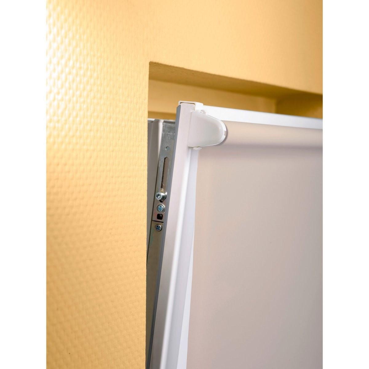 Obi Sonnenschutzrollo Sagunto 45 Cm X 175 Cm Taupe Kaufen Bei Obi von Obi Rollos Ohne Bohren Photo