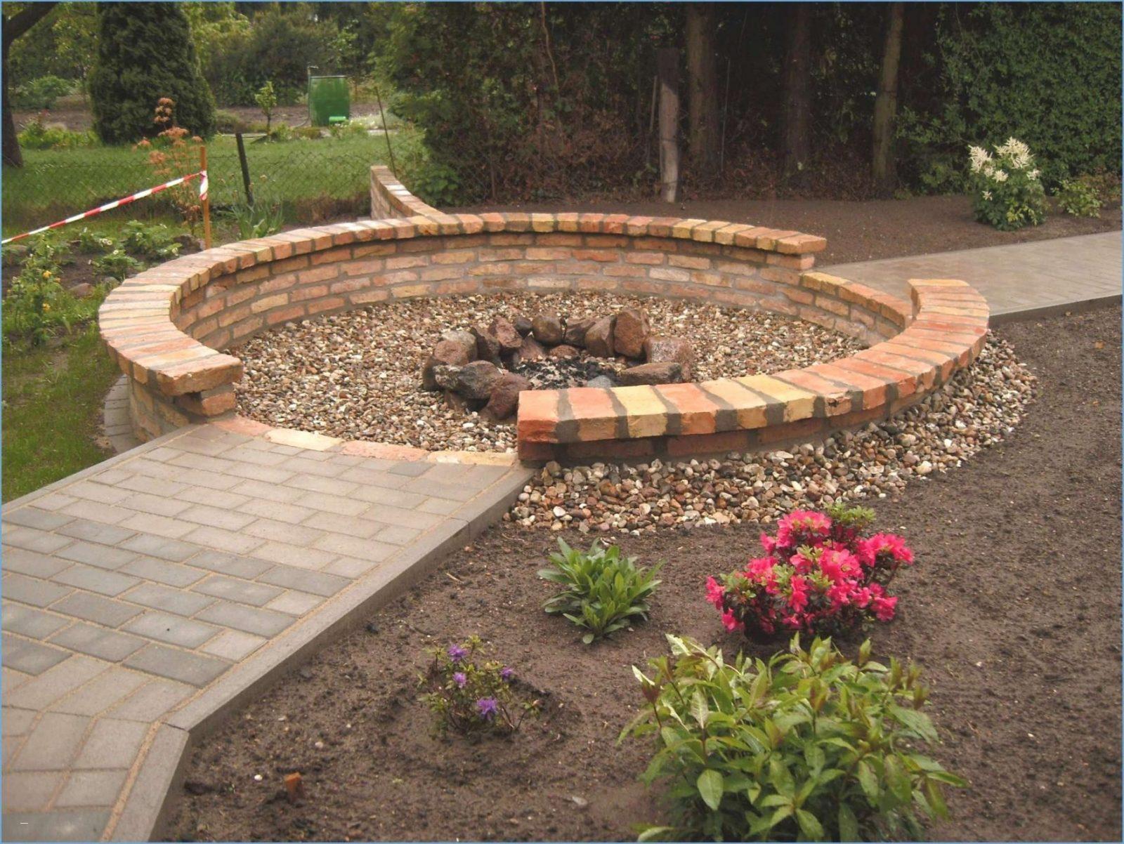 Offene Feuerstelle Im Garten Neu Das Beste Von 41 Feuerstellen von Offene Feuerstelle Im Garten Erlaubt Photo