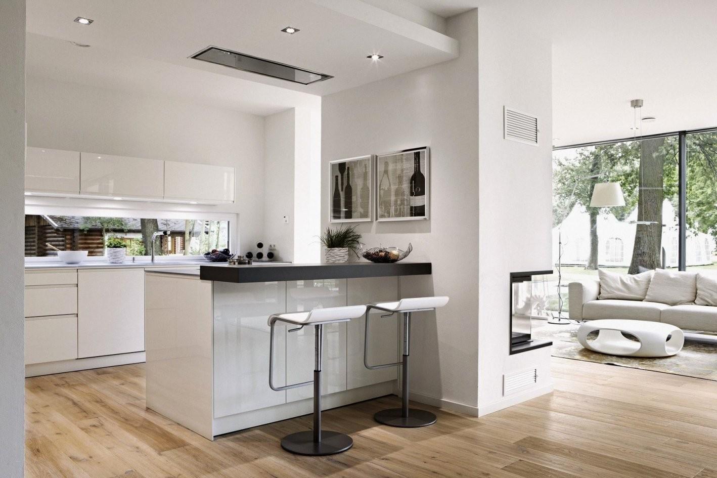 Offene Küche Einrichten Genial 42 Einzigartig Fene Für Kuche von Wohnzimmer Mit Offener Küche Einrichten Bild
