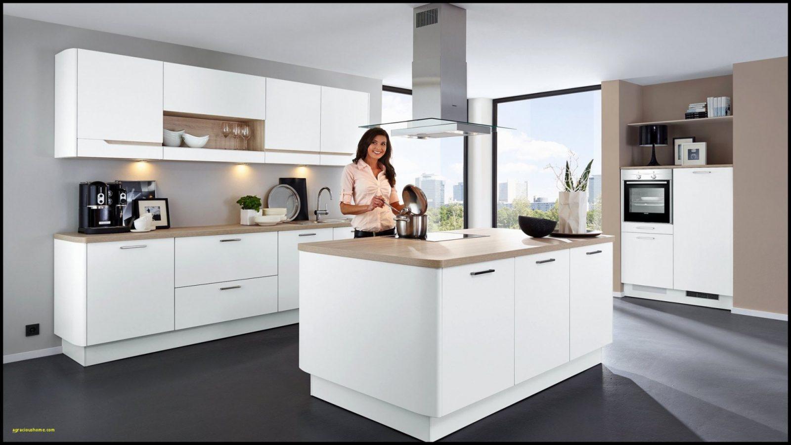 Offene Küche Trennen — Temobardz Home Blog von Offene Küche Wohnzimmer Abtrennen Bild