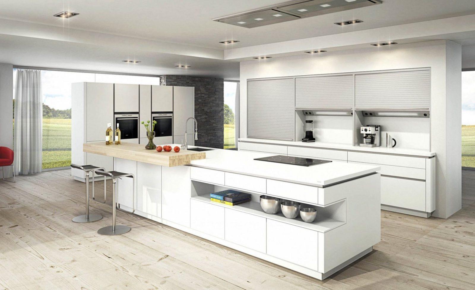 Offene Kuche Wohnzimmer Modern With Schlafzimmer Trennen Plus L Form von Offene Küche Wohnzimmer Abtrennen Photo