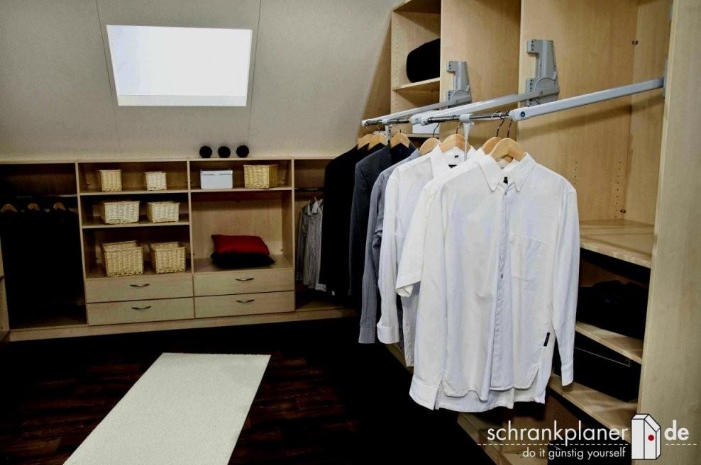 Offener Kleiderschrank Selber Bauen  Der Perfekte Kleiderschrank von Begehbarer Kleiderschrank Selber Bauen Ikea Photo