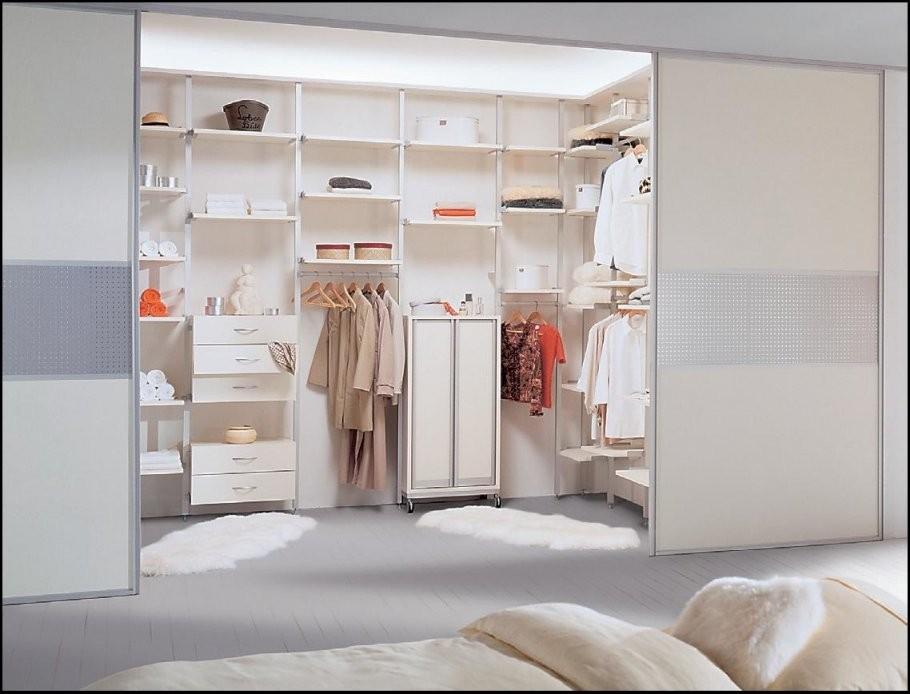 Offener Kleiderschrank Selber Bauen > Home Ideas von Offenen Kleiderschrank Selber Bauen Photo