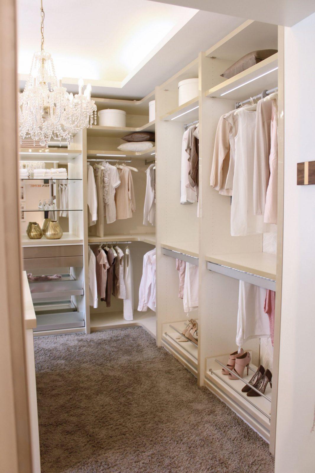 Offener Kleiderschrank Staub — Temobardz Home Blog von Offener Schrank Mit Vorhang Photo