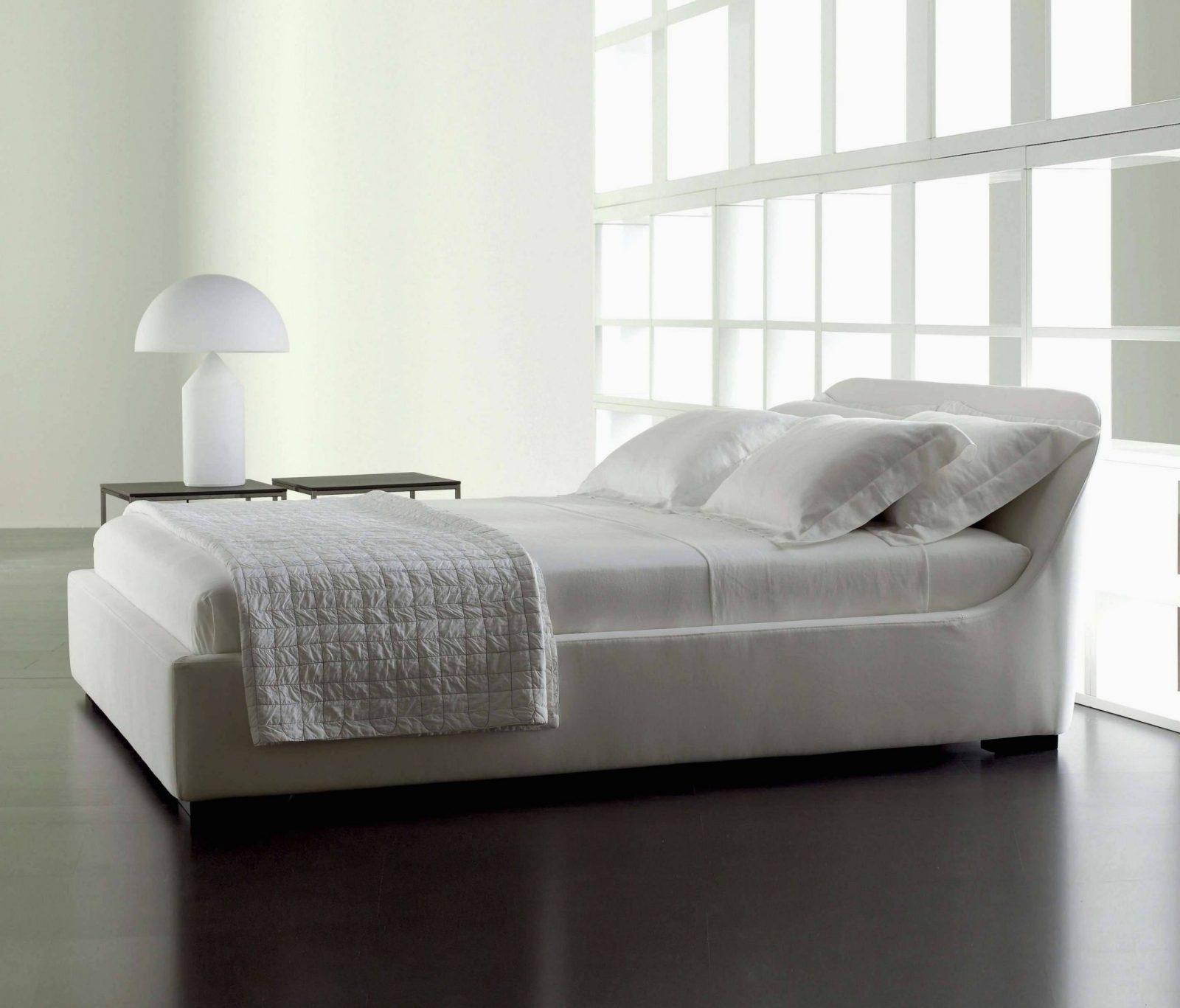 Opdekmatras Luxe 37 Frisch Ruf Betten Kaufen Design Bettweeps Foto's von Ruf Betten Boxspring Test Photo