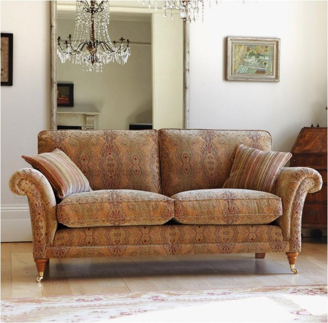 Ordinary Sofa Landhausstil Mit Schlaffunktion  Couch Möbel von Ecksofa Mit Schlaffunktion Landhausstil Bild