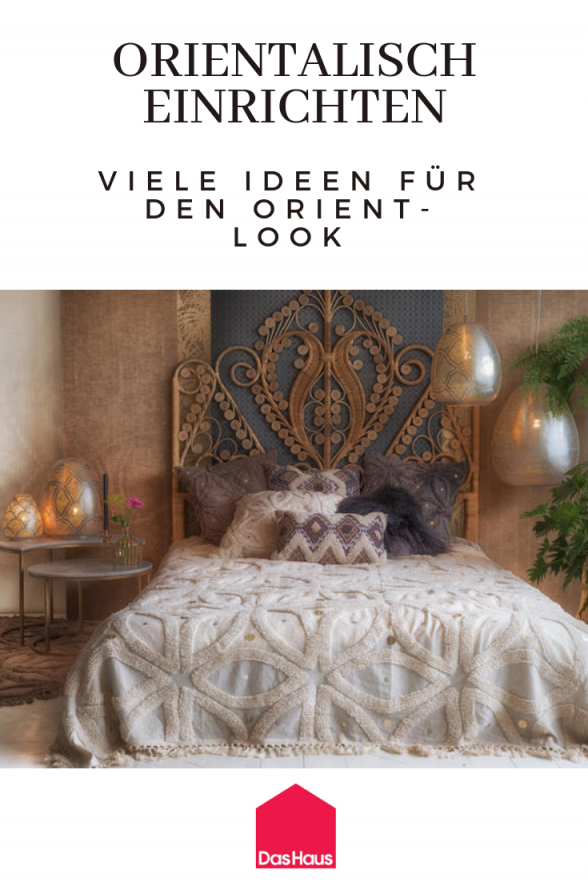Orientalisch Einrichten Passende Möbel Und Deko In 2019 von Orientalisch Einrichten 1001 Nacht Photo