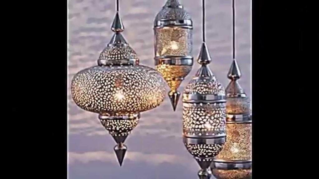 Orientalisch Wohnen  Inneneinrichtung Wie Aus Tausend Und Eine von Orientalisch Einrichten 1001 Nacht Photo