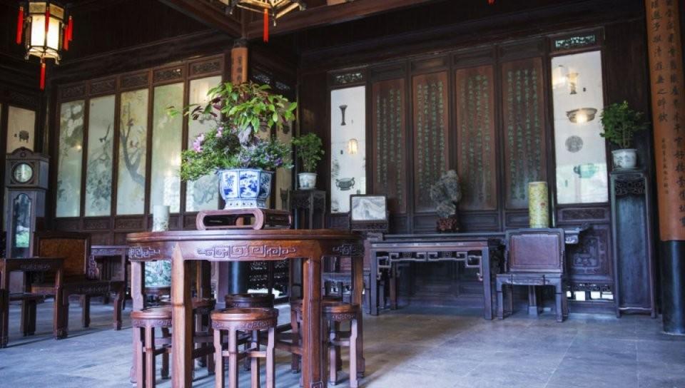 Orientalischer Wohnstil Wie 1001 Nacht Einrichten  Bunte von Orientalisch Einrichten 1001 Nacht Photo