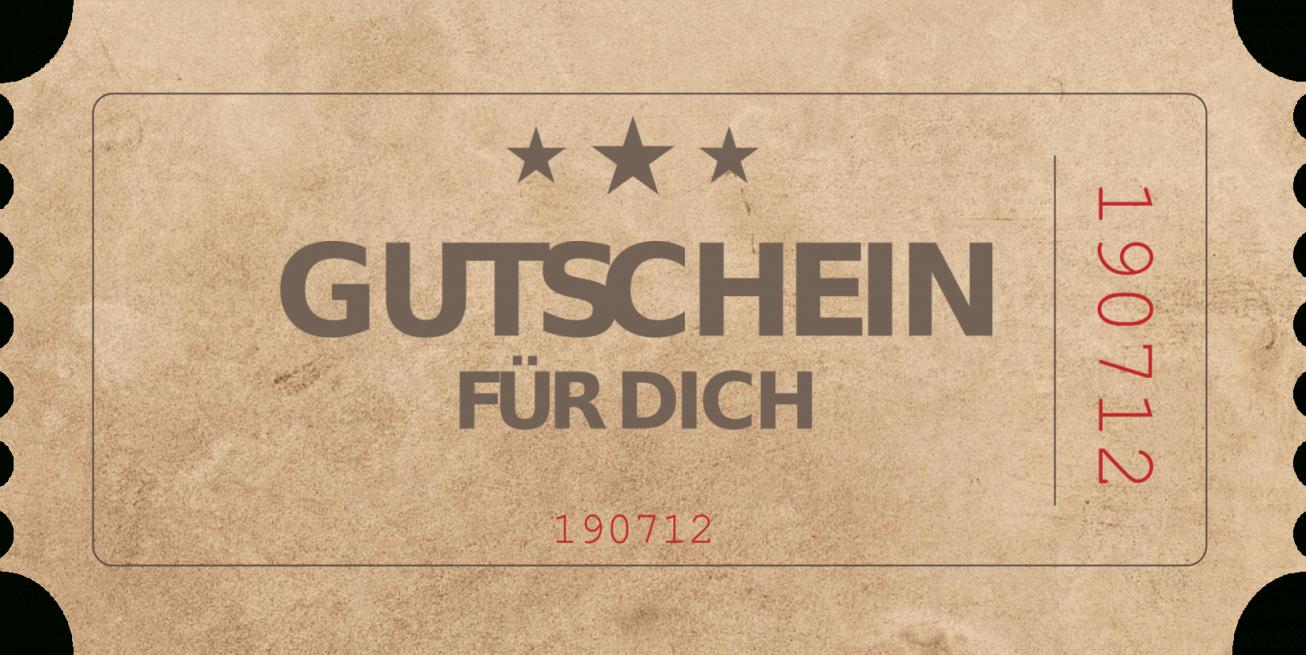 Otto Gutschein Von Gutschein Eddie Bauer Versandkostenfrei Photo von Gutschein Eddie Bauer Versandkostenfrei Bild