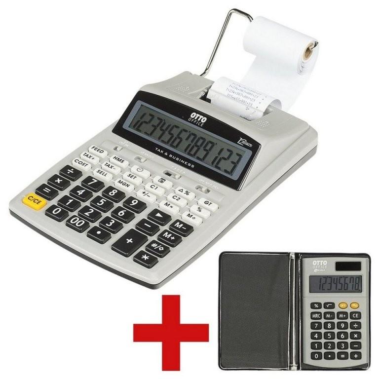 Otto Office Gutschein Juli 2019  20 € Gutscheincode von Otto Office Aktionscode 2016 Bild