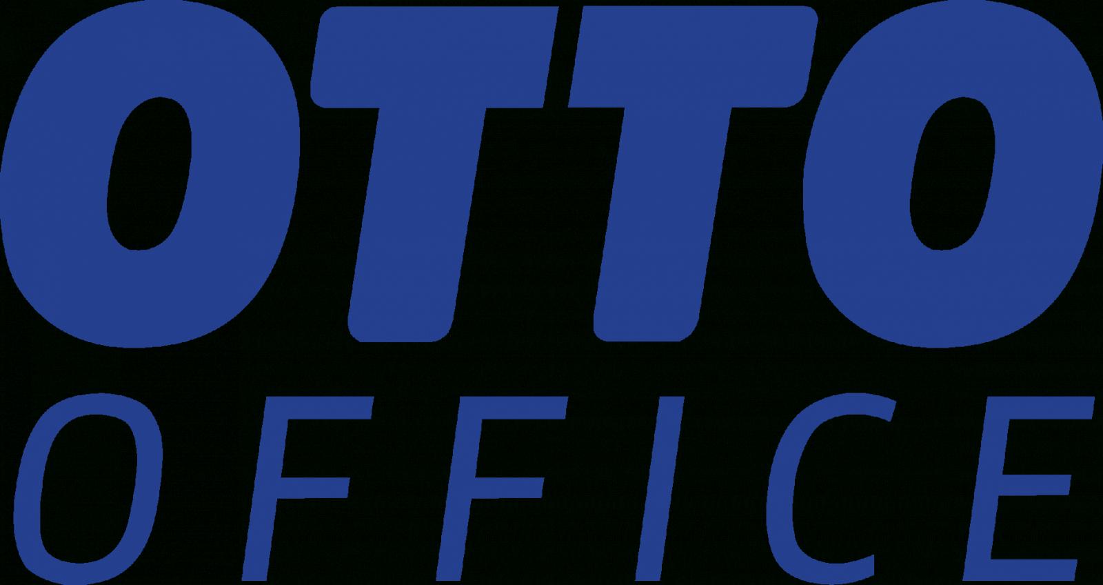 Otto Office – Wikipedia von Otto Office Aktionscode 2016 Photo
