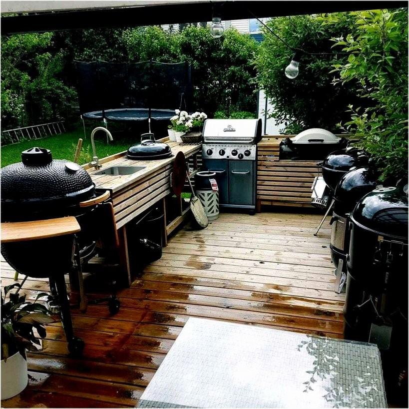 Outdoor Küche Selber Bauen Das Beste Von Garten Küche Genial Outdoor von Outdoor Küche Selber Bauen Garten Photo
