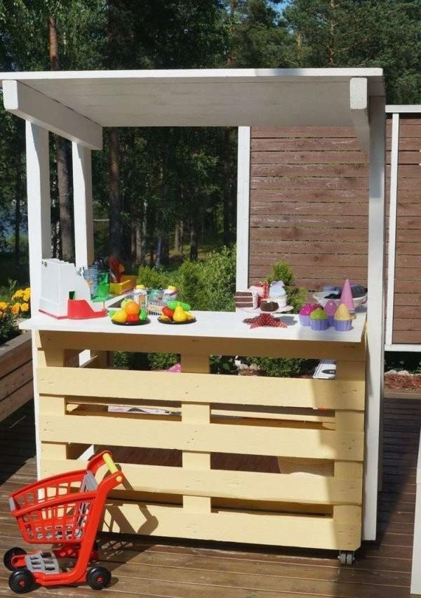 Outdoor Küche Selber Bauen Garten Frisch Outdoor Küche Garten von Outdoor Küche Selber Bauen Garten Photo