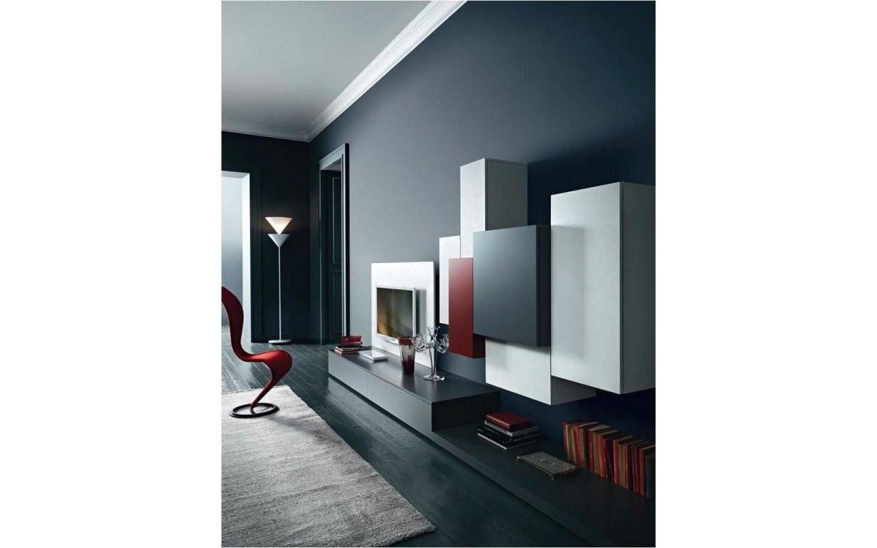 Page 89  Wikhouse  Wohndesign  Interieurideen Moderne Tv Möbel von Badezimmer Rustikal Und Trotzdem Cool Bild