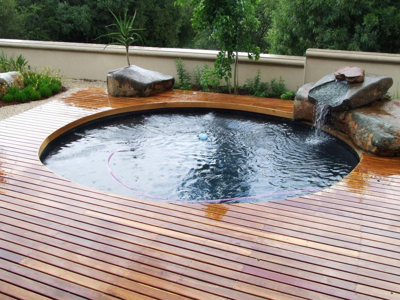 Paletten Pool Inspirierend Kristin Koperski Page 82 Exquisit Pool von Pool Aus Paletten Selber Bauen Photo