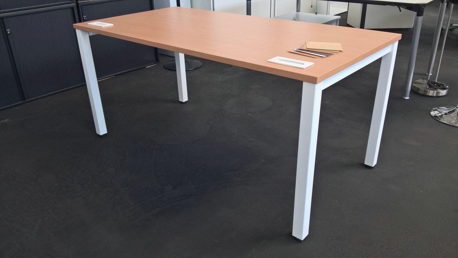 Palmberg Schreibtisch Preise – Designmoodub Für Designideen von Schreibtisch In L Form Bild