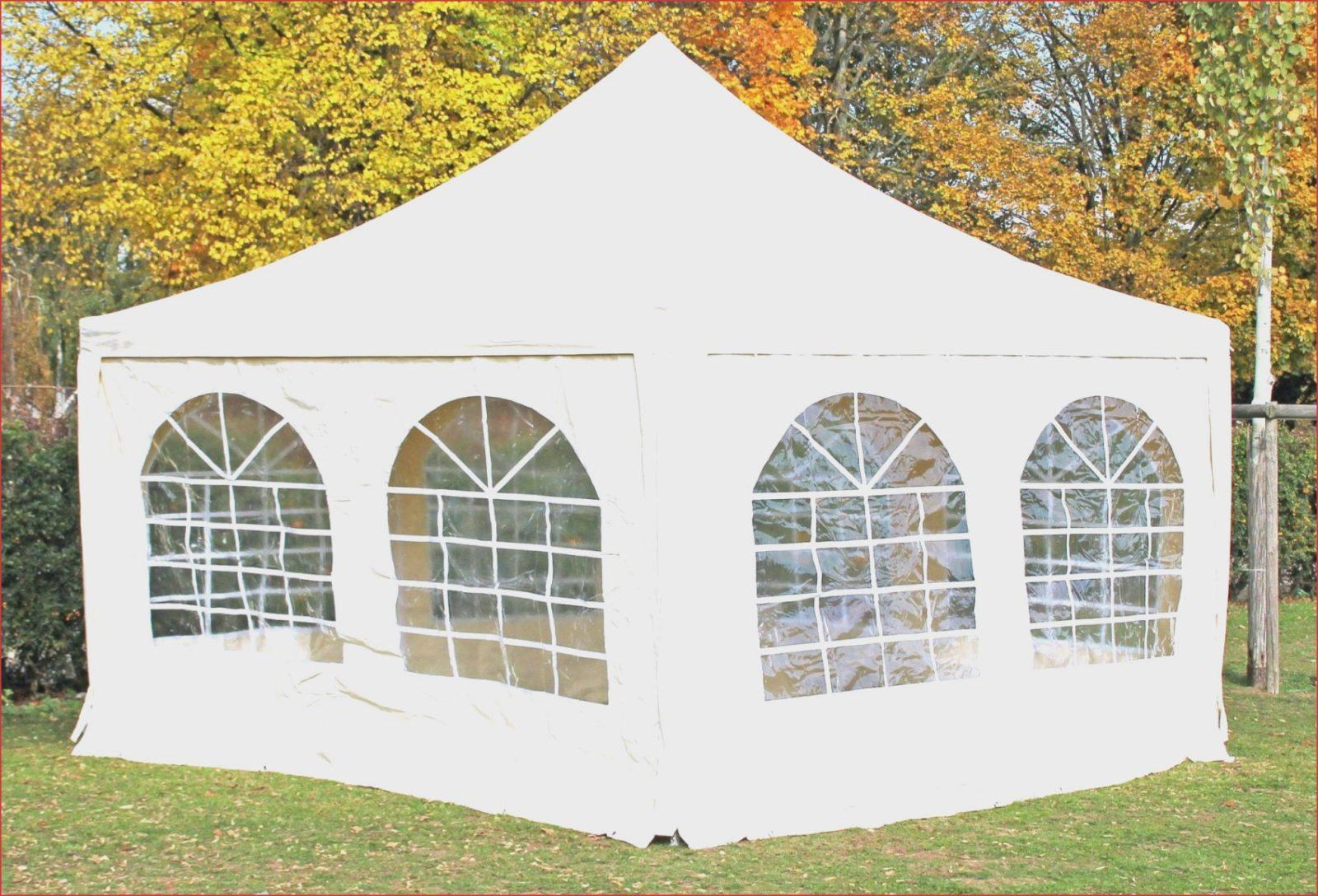 Pavillon 3X3 Wasserdicht Bauhaus A18R Design Zum Pavillon 3X3 von Pavillon 3X3 Wasserdicht Bauhaus Bild