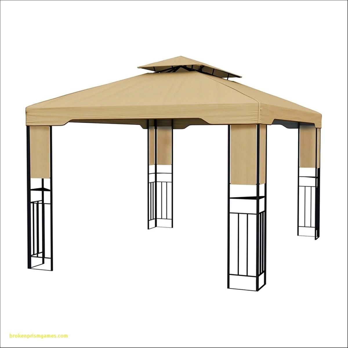 Pavillon 3X3M Wasserdicht Für Ideen Pavillon 3X4 Festes Dach von Pavillon Dach 3X3M Wasserdicht Photo